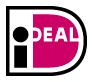 iDEAL-klein